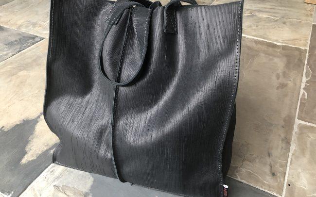 heb_xl_002_shopper_zwart_1