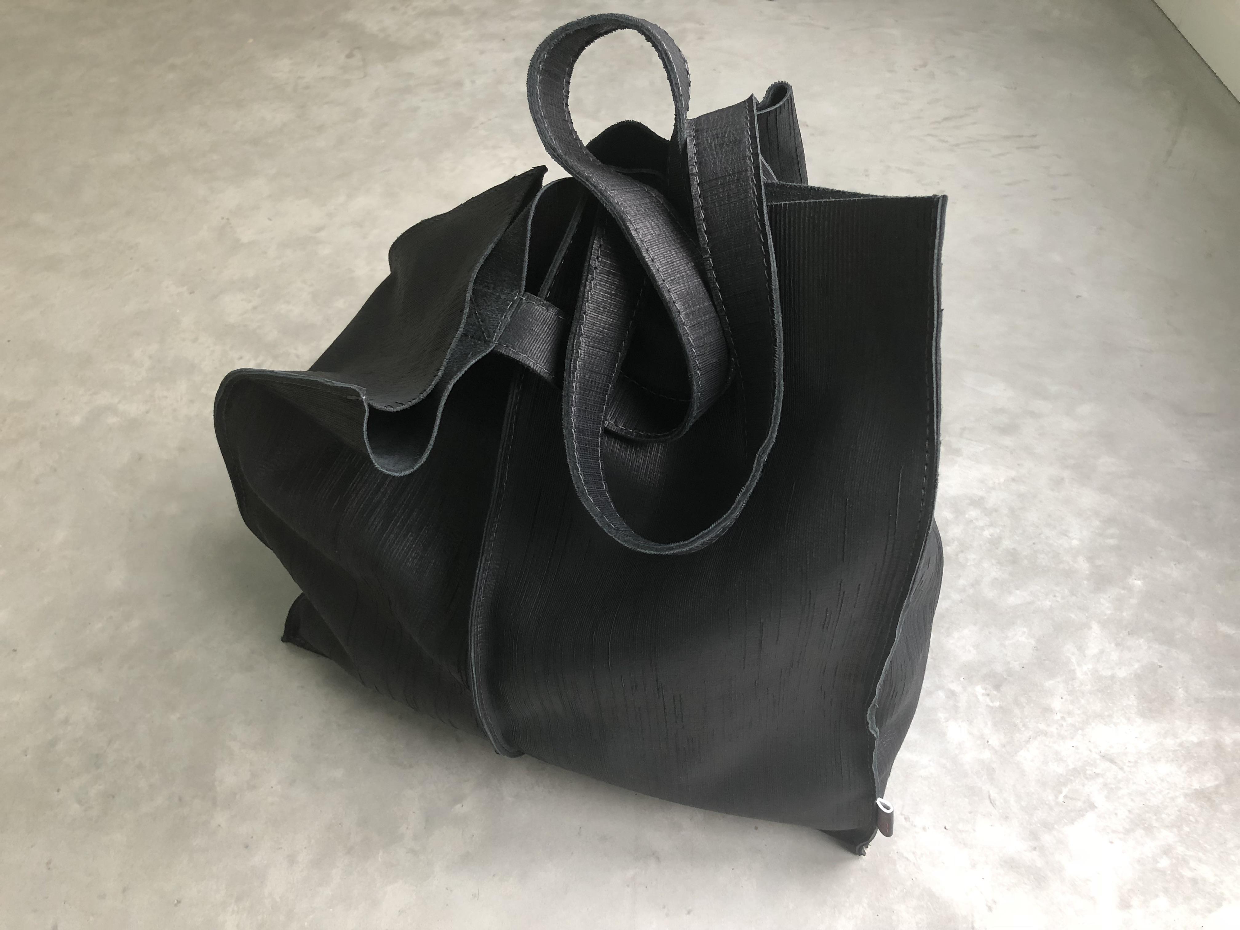 heb_xl_002_shopper_zwart_5