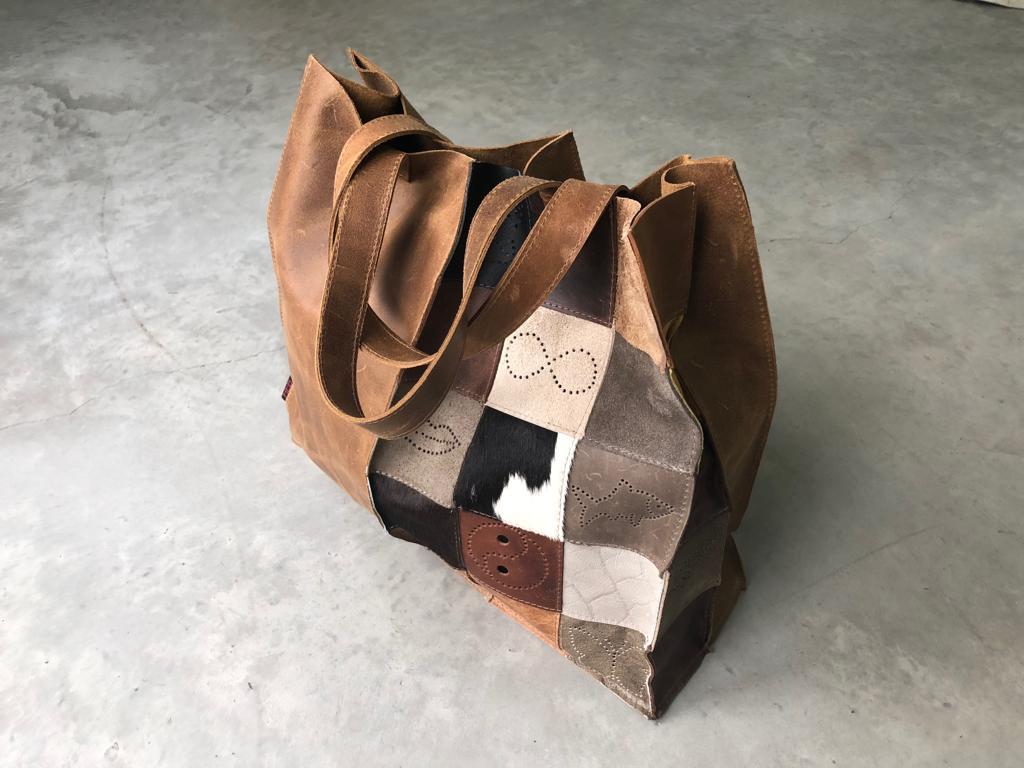 heb_custom_009_shopper_3