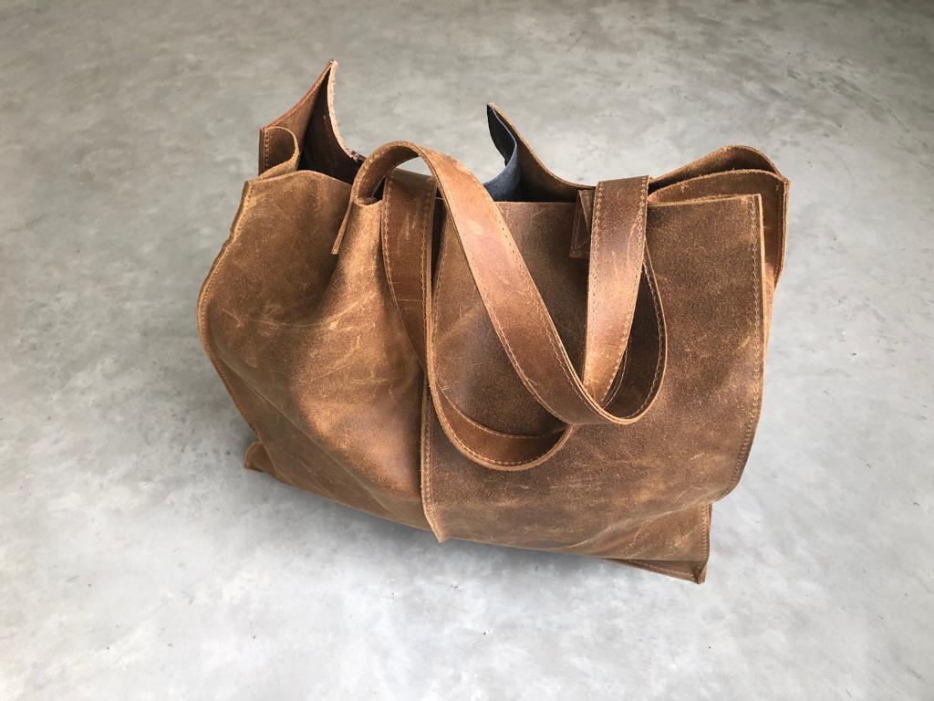 heb_custom_009_shopper_4